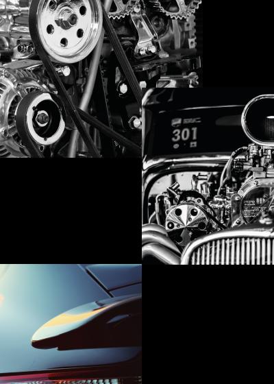 Autofabrik-picture-cars-3