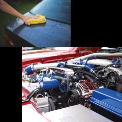 Autofabrik-pictures-car-Washing