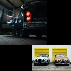Autofabrik-pictures-car